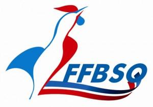 ffbsq